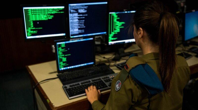 Soldados querem revelar informações