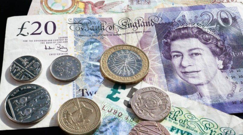 solução para enfrentar lavagem de dinheiro
