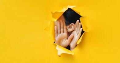 O poder dos introvertidos