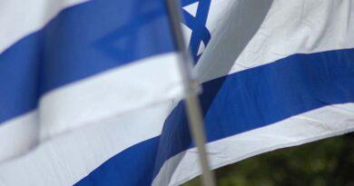 opções para marcha das bandeiras
