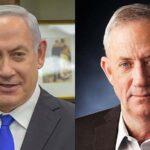 Última cartada de Netanyahu é rejeitada
