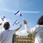 Sete dicas para ser mais feliz em Israel