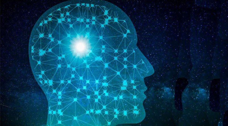 Aplicativo diagnostica doenças psiquiátricas