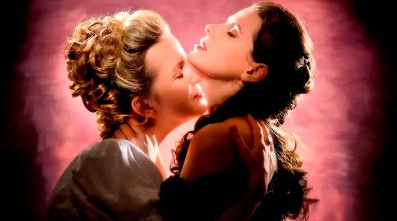 Romeu e Julieta com duas protagonistas femininas