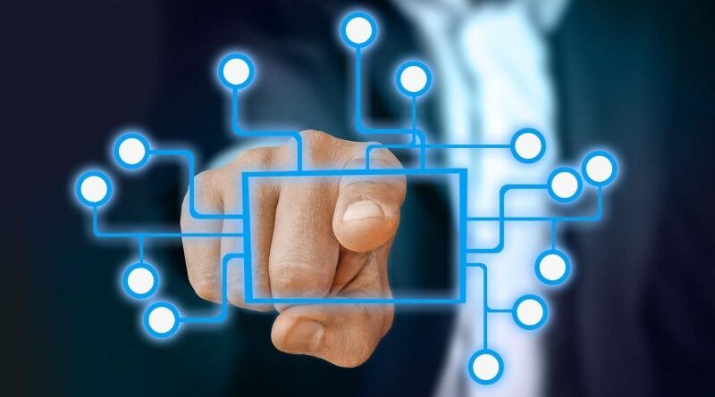Investimentos em saúde digital