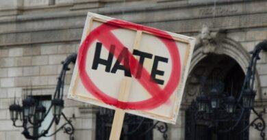 Carta a um antissemita