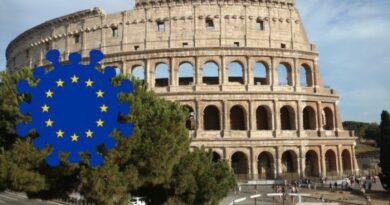 Passaporte digital COVID Europa