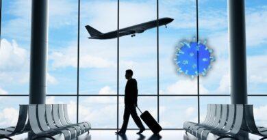 mudar plano de abertura do turismo