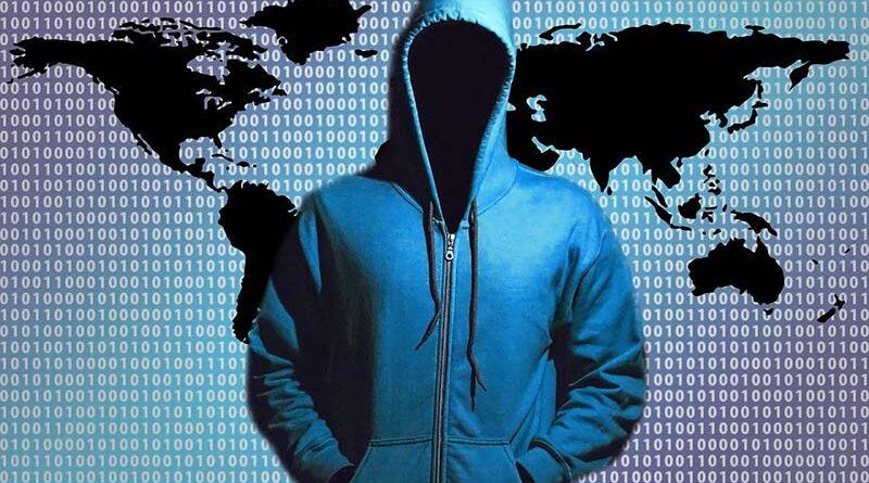 Hackers iranianos revelam detalhes